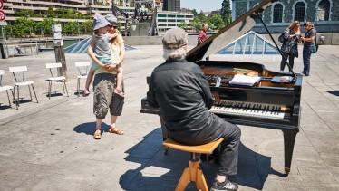Street Pianos 2015DSC_5896