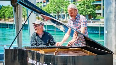Street Pianos 2015DSC_5841