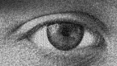 HCL WAW eye wide